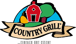 Logo%255FCountry%255FGrill